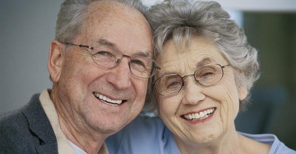 Happy Grandparents 2015-10-28-18:3:49