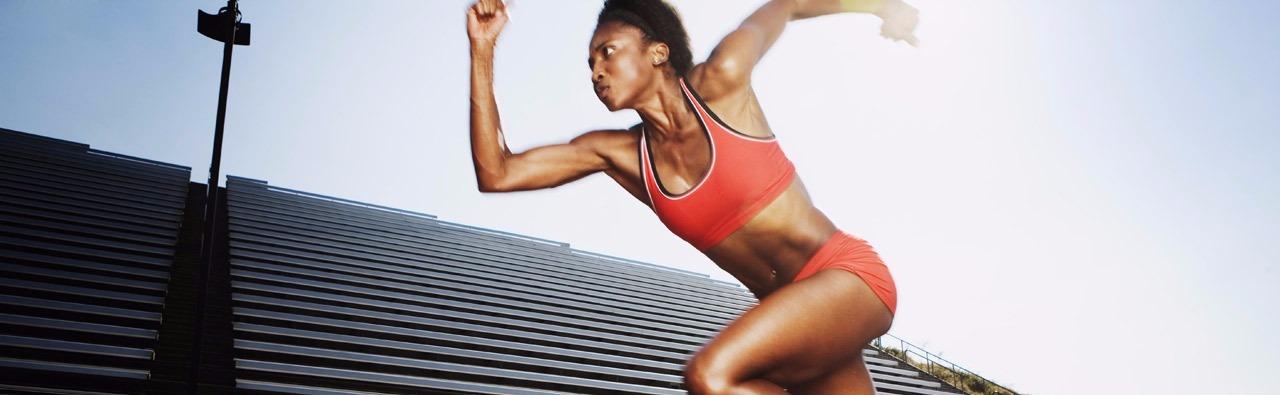 Sprint Runner 2015-10-28-17:48:25 2015-10-28-18:28:51