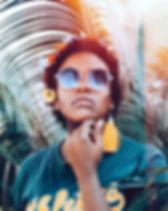 beautiful-blur-earring-1694858.jpg