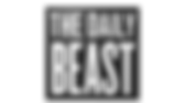 daily-beast-logo-cheat_red8uw_edited.png