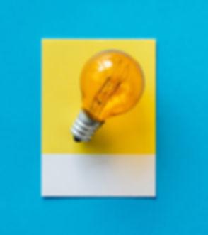 blue-bulb-card-1520145.jpg