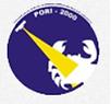 PORI logo.png