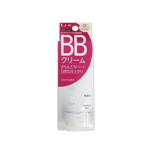 Chifure BB Cream 0 (50g)