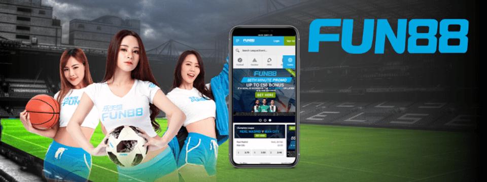 fun88-mobile.png