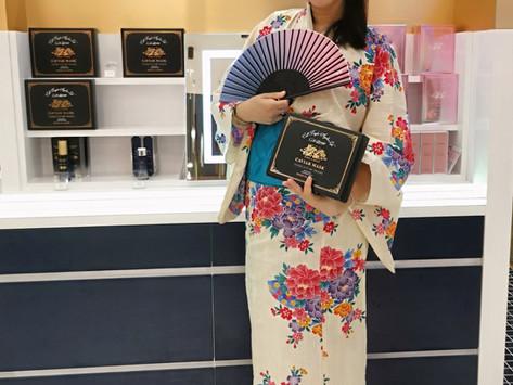 Top Beauty Buys from MAKE HERO, Jewel Changi Airport
