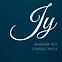Copy of Jy.png