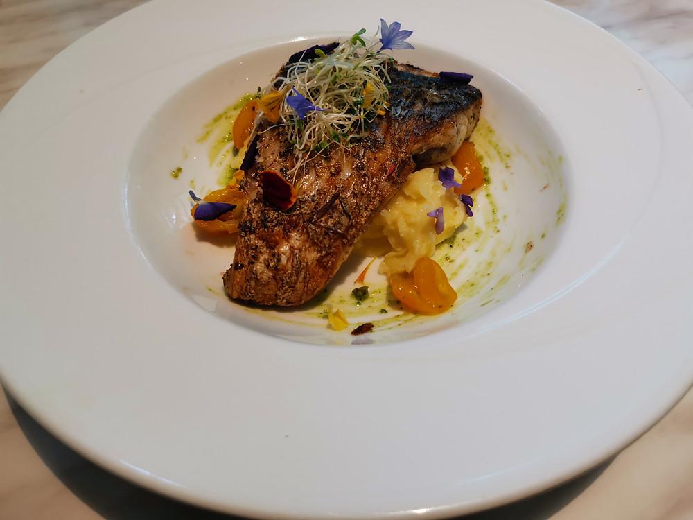 Fish, HealthyFood