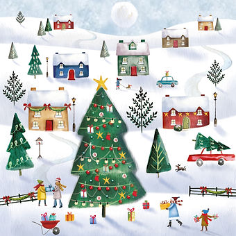 SC12-59476 Christmas is Coming.jpg