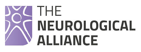 Neurological-Alliance.jpg