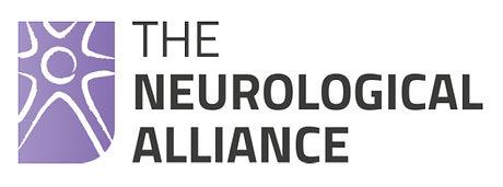 Neurological-Alliance.jpg