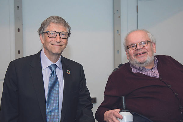 BILL GATES OFFICIAL.jpg
