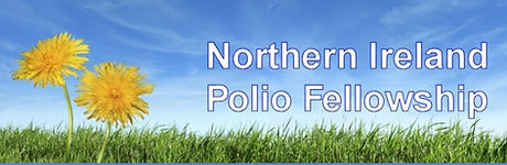NI Polio Fellowship_edited.jpg
