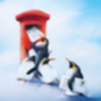 SC12-59474 Penguin Power.jpg