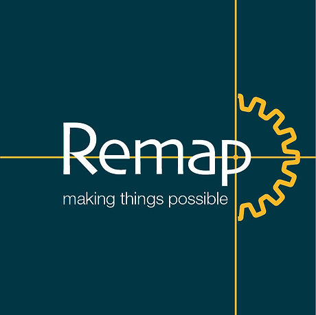 remap-logo_RGB_Small.jpg