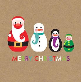 Christmas Skittles.jpg
