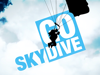 goskydive.png
