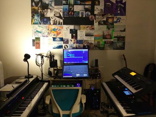 450 Studio.jpg