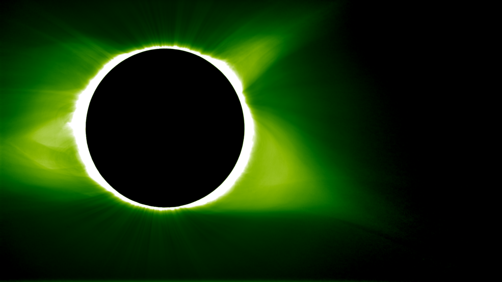 eclipse_full_res
