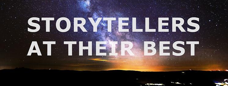 storytellers2.jpg