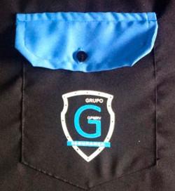 GRUPO GPMRV