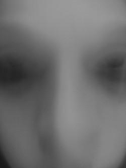 Spettri Androgini_#18, 2003-2004