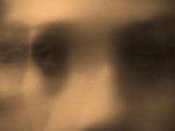 Spettri Androgini_#8, 2003-2004