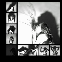 Flowing_self portraits-2015