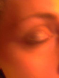 Spettri Androgini_#13, 2003-2004