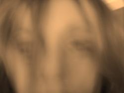 Spettri Androgini_#21, 2003-2004