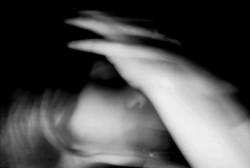 Spettri Androgini b-n_#2, 2006