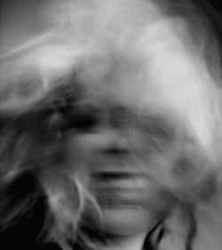 Spettri Androgini b-n_#9, 2006