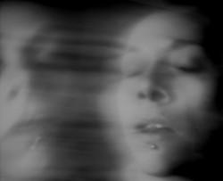 Spettri Androgini b-n_#10, 2006