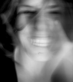 Spettri Androgini b-n_#8, 2006
