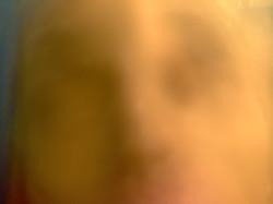 Spettri Androgini_#22, 2003-2004