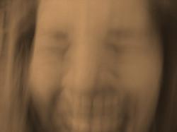 Spettri Androgini_#15, 2003-2004