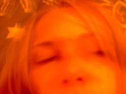 Spettri Androgini_#27, 2003-2004