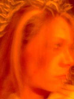 Spettri Androgini_#26, 2003-2004