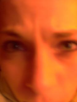 Spettri Androgini_#14, 2003-2004