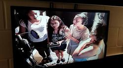 Gap 5 - Vocal Pro's