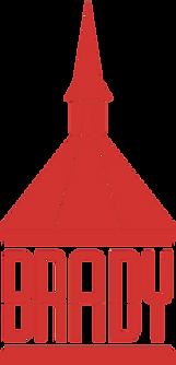 Brady Logo_No Background.png