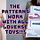 Thumbnail: Unlimited Lovense Pattern Access