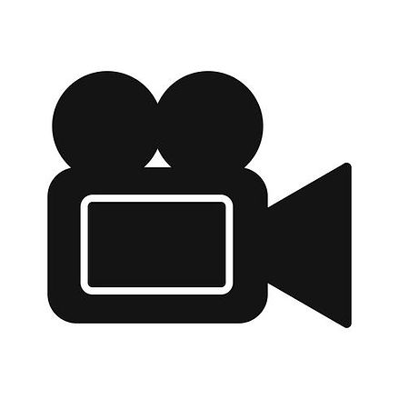 vector-video-camera-icon.jpg