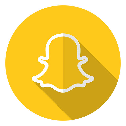 Snapchat Premium FOR LIFE