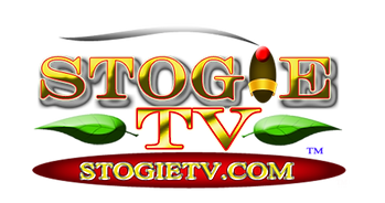 STOGIE LOGO FINAL copy.png