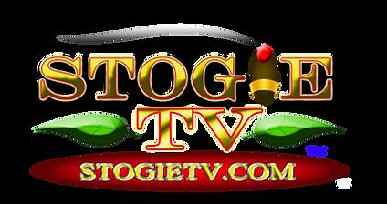 STOGIE LOGO FINAL copy.png