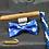 Thumbnail: Custom Cigar
