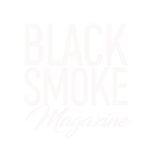 Update White Black Mag.png
