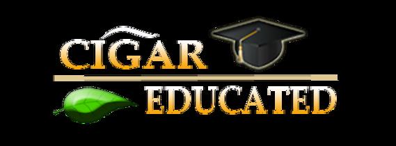CIGAR EDUCATED LOGO.png
