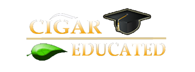CIGAR EDUCATED LOGO.png