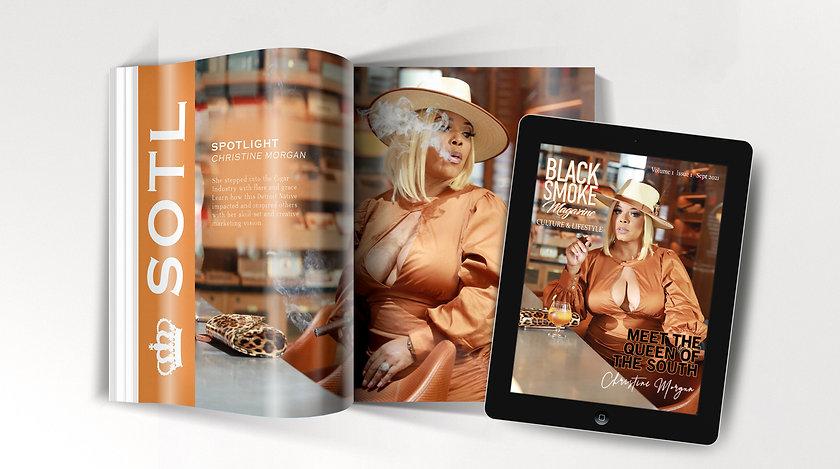 Magazine & ePad Mock-Up 4.jpg